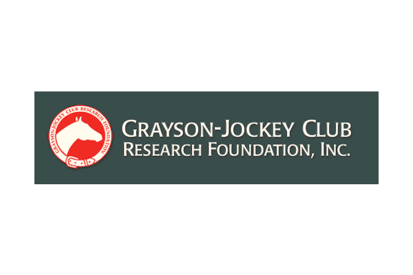 Grayson Jockey Club Research Foundation