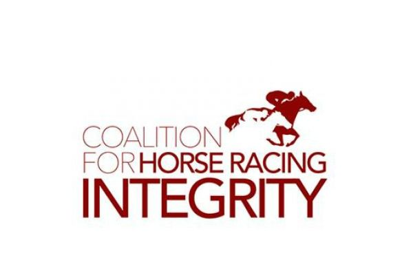 Coalition for Racehorse Integrity