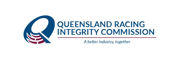 Queensland Racing Commission