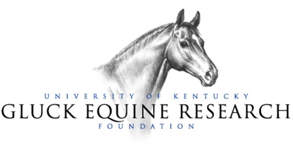 Gluck Equine Health Research