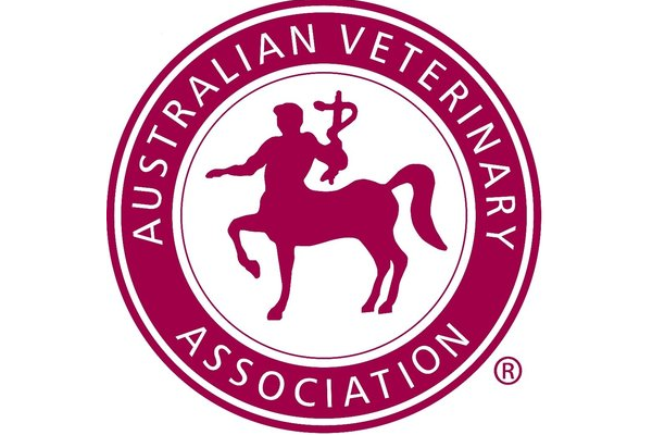 Australia Veterinary Association